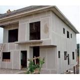 drywall área externa preço Itaim Bibi