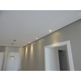 drywall teto preço Marília