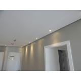 drywall teto preço Jardins