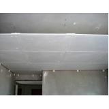 gesso para drywall