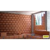 onde encontro ferragem de parede drywall para construção Vila Prudente