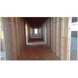 onde encontro gesso para parede Vila Leopoldina