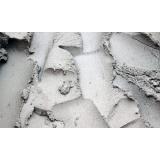 onde vende cimento para construção Zona oeste