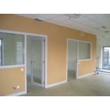 onde vende drywall parede Vila Prudente