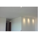 onde vende drywall teto Francisco Morato