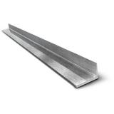 onde vende perfil de alumínio para gesso Araraquara
