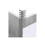perfil de alumínio para gesso Piracicaba