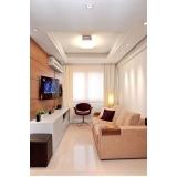 sanca de gesso apartamento preço Lauzane Paulista